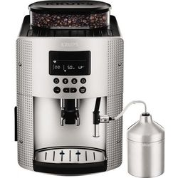 EA815 marki Krups z kategorii: ekspresy do kawy