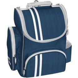 Tornister Tiger niebieski 270966 (4895108620115)