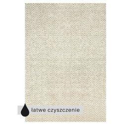 :: dywan luno 200x300cm - 200x300cm marki Carpet decor