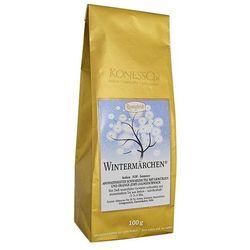 Czarna herbata Ronnefeldt Wintermarchen® 100g - sprawdź w wybranym sklepie