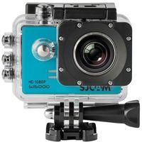 Kamera sportowa SJCAM SJ5000