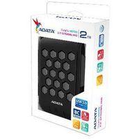 DashDrive Durable HD720 2TB 2.5'' USB3.0 Black, 1_453513