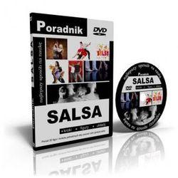 SALSA - kurs na DVD (Mambo on 2)