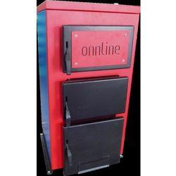 ONNLINE BASIC BASIC ON/16 Kocioł zasypowy 12-16 kW - oferta (05aaed00a1c2177e)