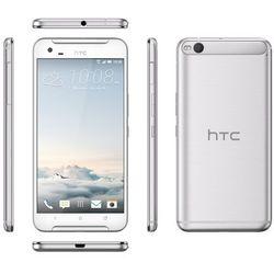 Telefon One X9 marki HTC