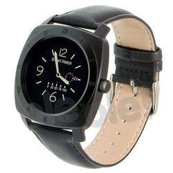 Garett GT16, produkt z kat. smartwatche