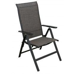 Doppler krzesło Rio z kategorii Krzesła ogrodowe