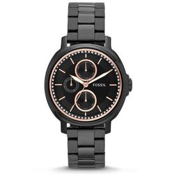 Fossil ES3451, zegarek damski