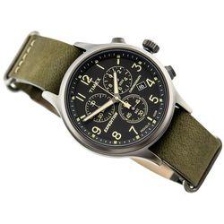 TW4B04100 marki Timex, styl: sportowy