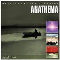 Anathema - Original Album Classics (0886979446922)