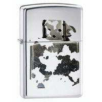 Zapalniczka  insert, high polish chrome marki Zippo