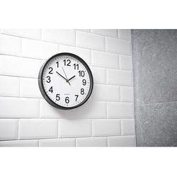 Zegar wsteczny cofający czas marki Giftworld