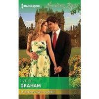 W hiszpańskim zamku - Lynne Graham (2013)