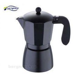 San ignacio Kawiarka kafetierka zaparzacz do kawy 450ml  sg-3517