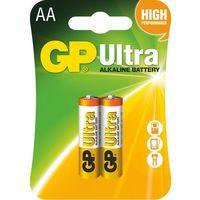 Bateria GP 15AU-U2