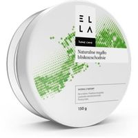 Ella HOME CARE Naturalne mydło bliskowschodnie