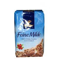 Kawa TCHIBO Feine Milde 500 g