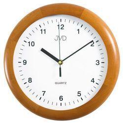 Zegar ścienny N2341/41 by JVD, N2341/41