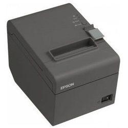 Epson TMT20II, drukarka