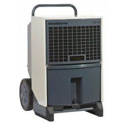 Dantherm CDT 40 - Osuszacz powietrza kondensacyjny