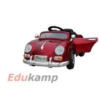 Najnowszy roadster refinement, dwa silniki, lakier/pb802 marki Import super-toys