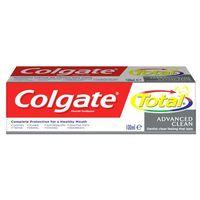 Colgate Pasta do zębów  total zaawansowane czyszczenie 100 ml