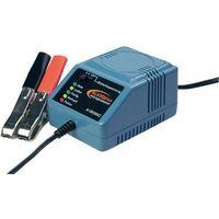 Ładowarka akumulatorów kwasowo-ołowiowych  2242217, 2 v, 6 v, 12 v marki H-tronic