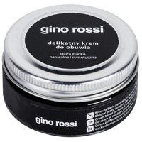 Krem do obuwia GINO ROSSI - S00048-KAP-XXXX-9900 50
