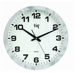 Zegar ścienny 851a marki Argo