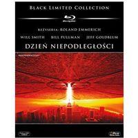 Dzień Niepodległości (Blu-Ray) - Roland Emmerich