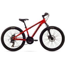 Arkus & Romet Rambler Dirt 24, rower dla dziecka