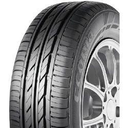 Ecopia EP150 marki Bridgestone o wymiarach 195/55 R16, 87 T - opona letnia