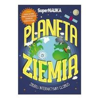 Planeta Ziemia, Wilga / GW Foksal