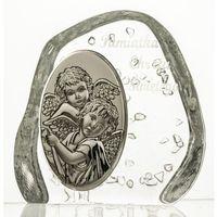 Skałka kryształowa aniołki kryształ (3685), 3685