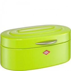 single elly chlebak zielony 32 cm marki Wesco