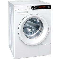 Gorenje W7723 - produkt z kat. pralki