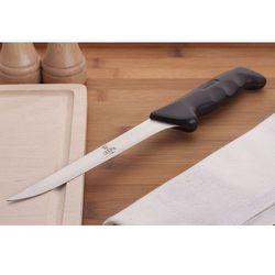 Gerpol nóż masarski do trybowania m2175 17.5 cm marki Gerpol / gerpol noże i nożyczki / noże masarskie