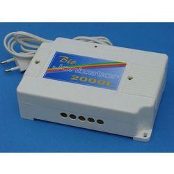 Jonizator powietrza 2000S do 50 m2 (nawilżacz powietrza)