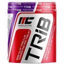 Muscle care trib 100 back l90 tab tribululon 95% (5902444702500)