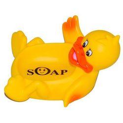 Mydelniczka s duck se.sdd0200 marki Yoka