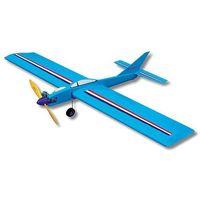 sig skyray 35 c/l kit - samolot na uwięzi z kategorii Helikoptery i samoloty