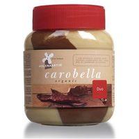 duo bio 6 x 350g marki Carobella
