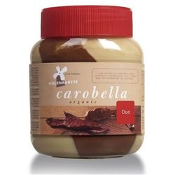 duo bio 6 x 350g, marki Carobella