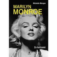 Marilyn Monroe, Michelle Morgan