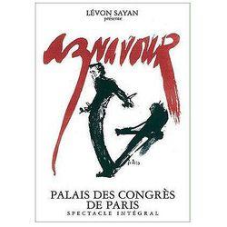 Palais Des Congres 1987 - Charles Aznavour z kategorii Musicale