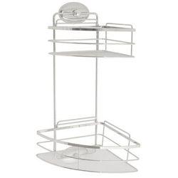 Koszyk łazienkowy Fada S YOKA LOCK PRO + Fada M + Hang 2 + 2 uchwyty na taśmę - sprawdź w wybranym sklepie