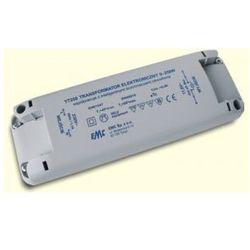 transformatory elektroniczne yt 250, marki Emc