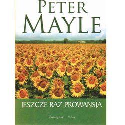 Jeszcze raz Prowansja (ISBN 9788376484174)