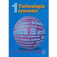 Technologia żywności 1 (2008)
