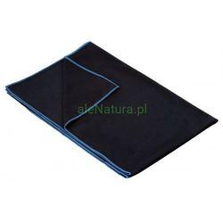 ręcznik do szkła marki Act natural